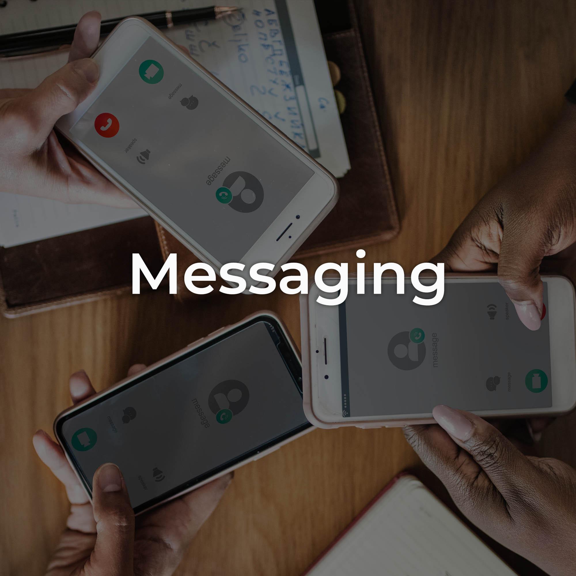 06 messaging.jpg