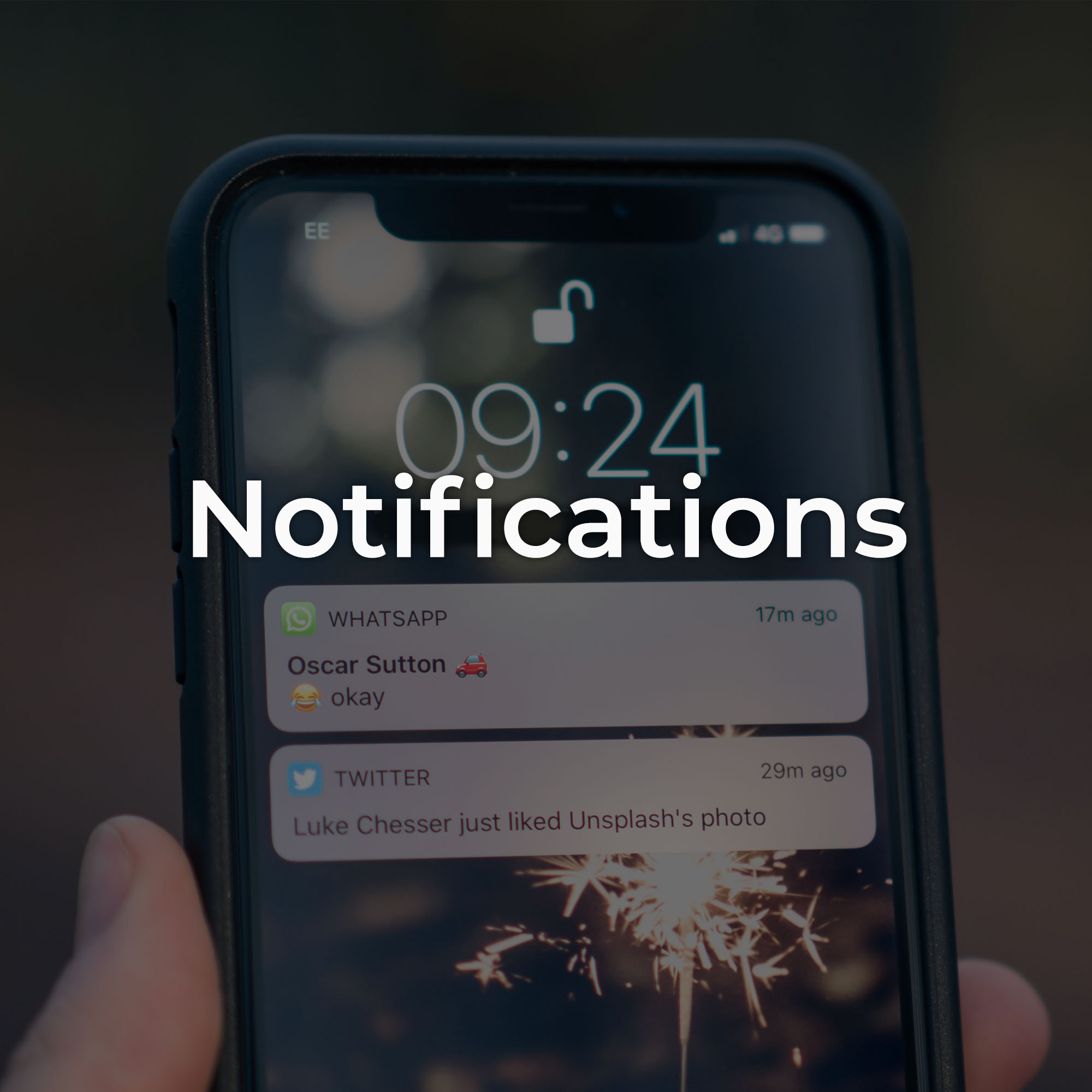 07 Notifications.jpg