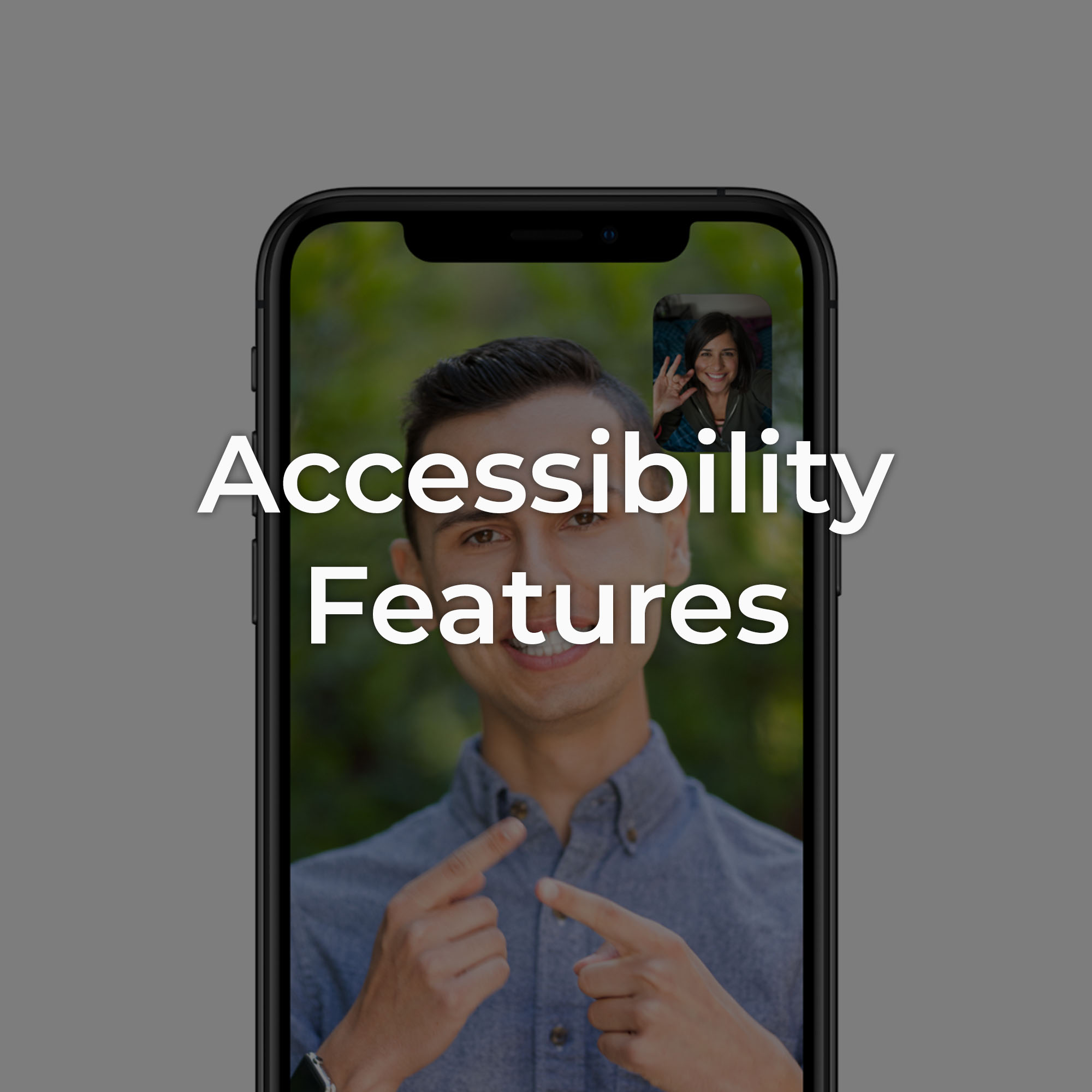 09 Accessibility Features.jpg