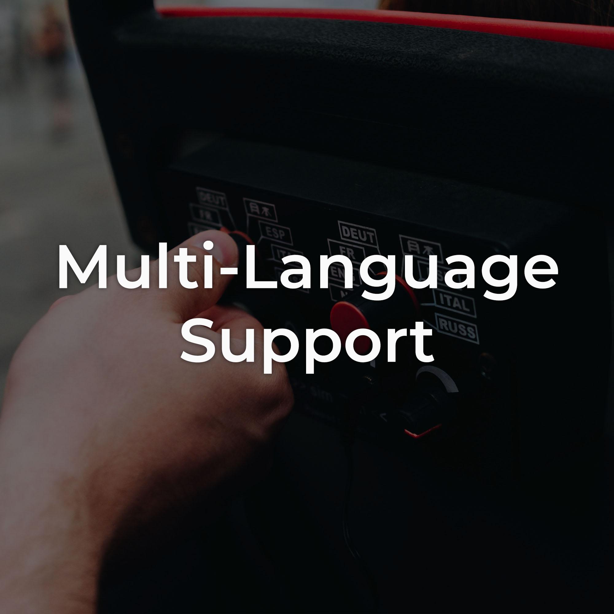 10 Multi-Language Support.jpg