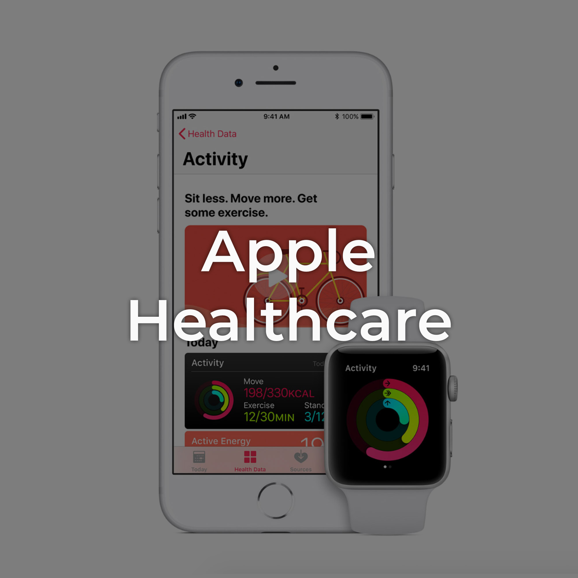 12 apple healthcare.jpg