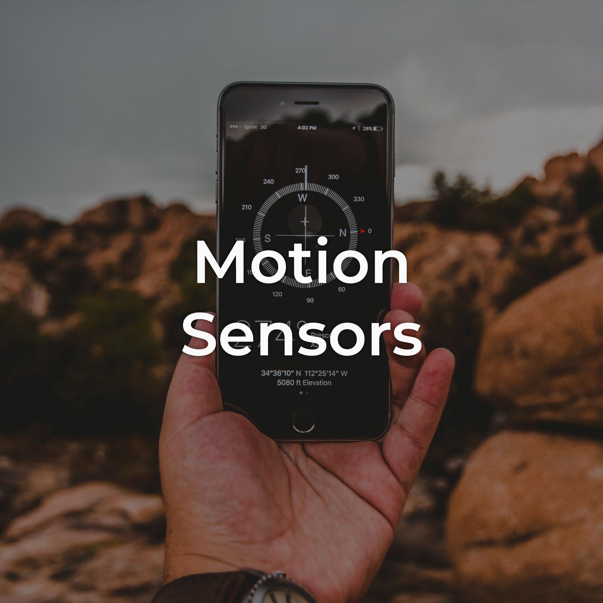 11 motion sensors.jpg