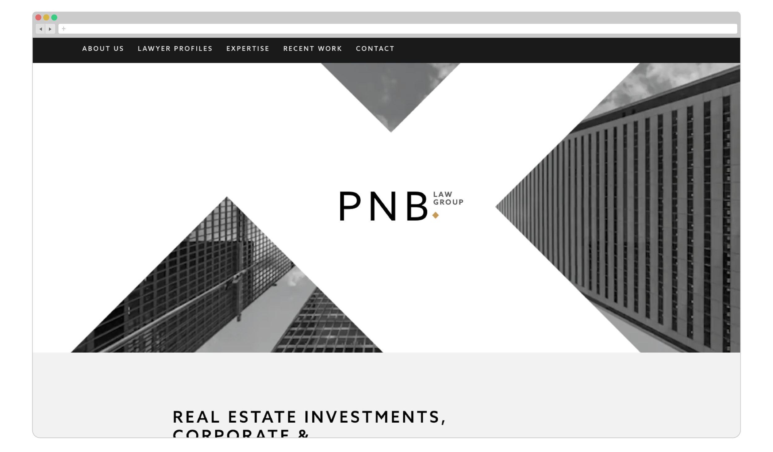 PNB Project-02.png