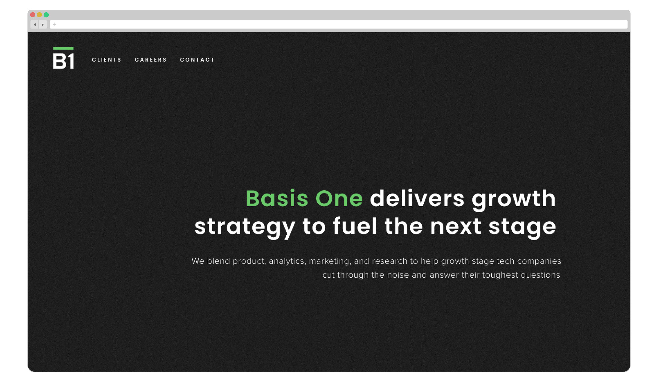 Basis One Project-02.jpg