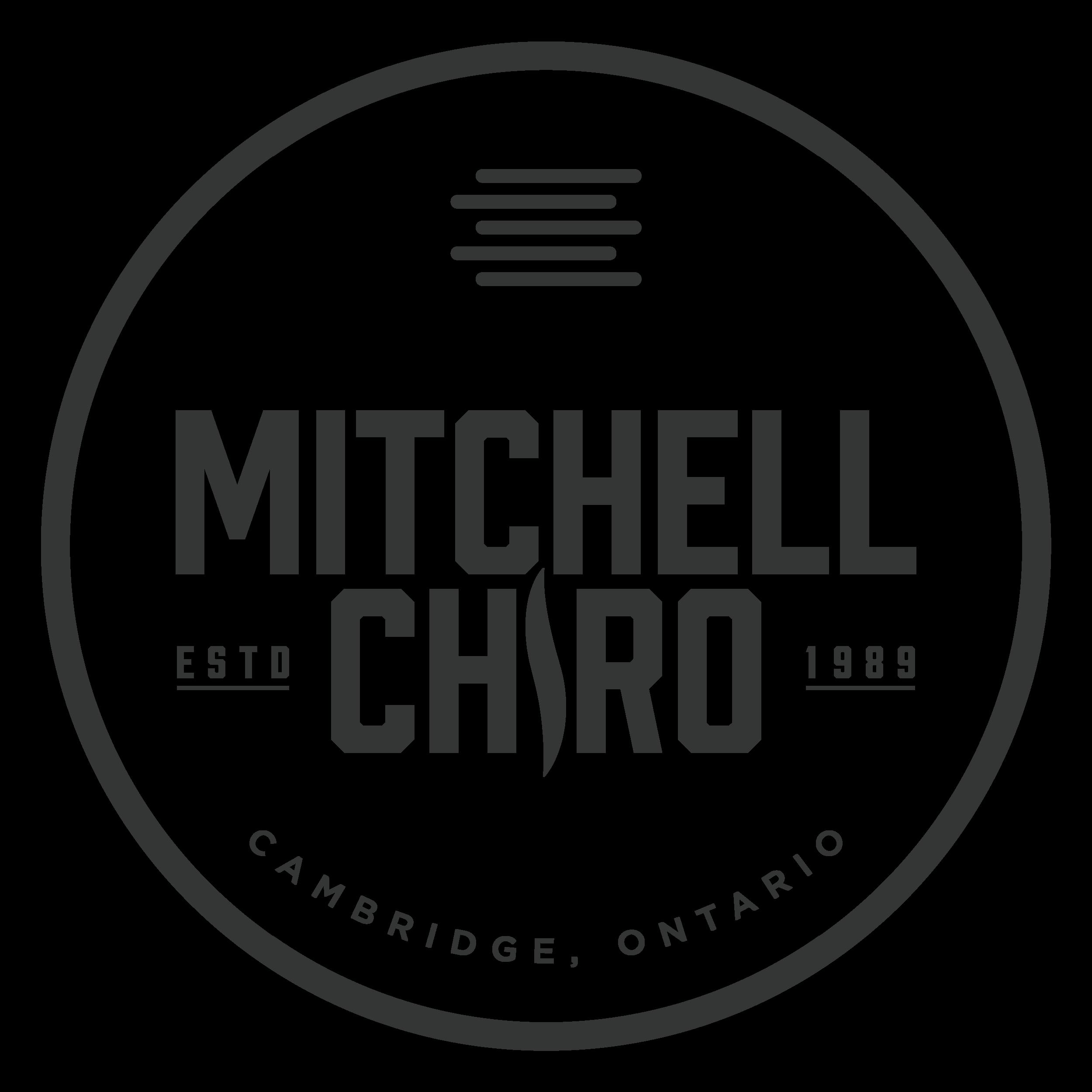 181102 - Mitchell Chiro Logo Files-01.png