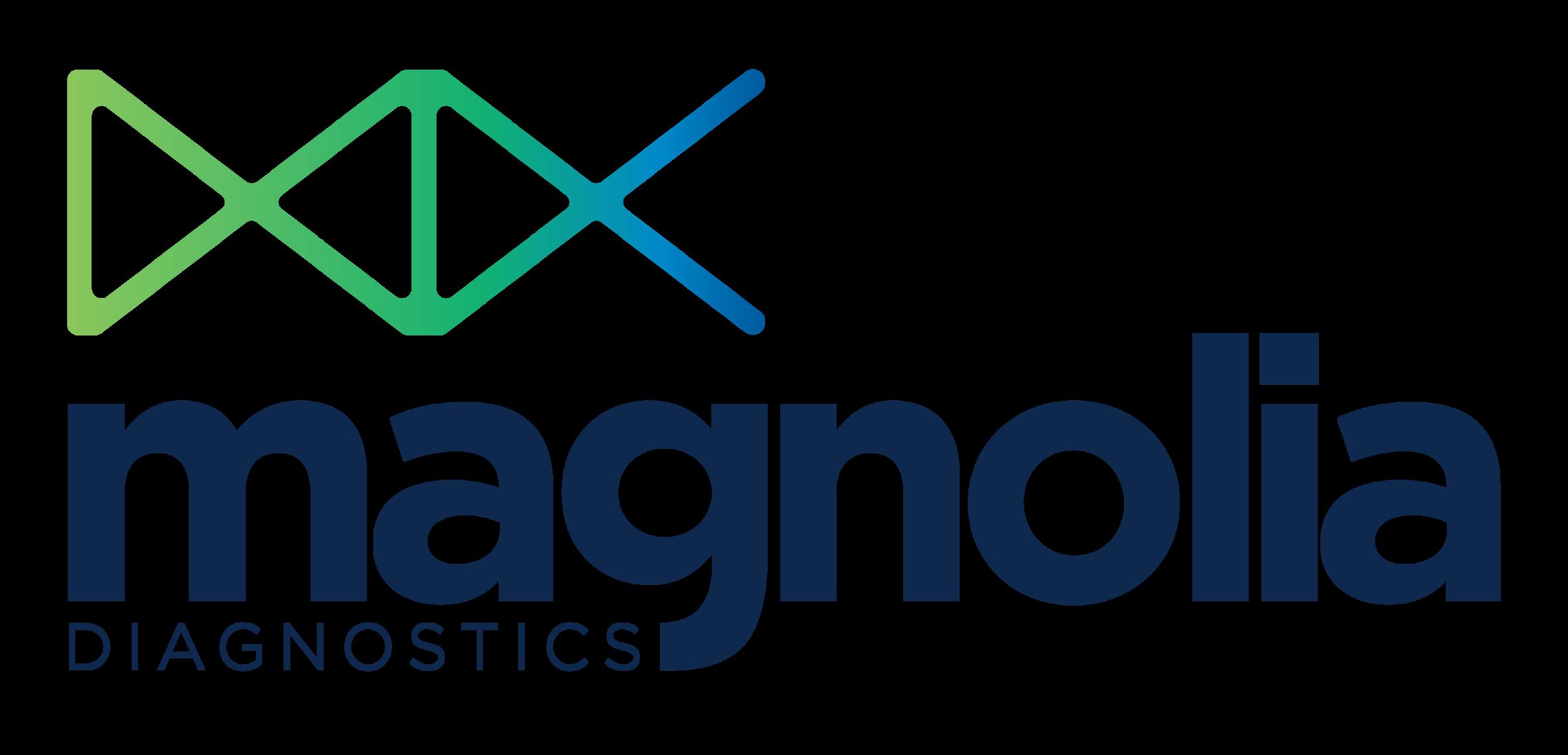 181019-Magnolia Logo Files-01.png