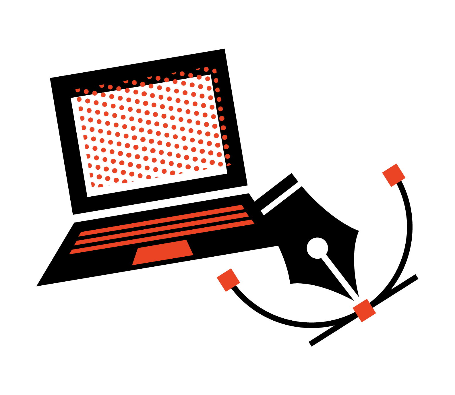 Red Icons-42.png