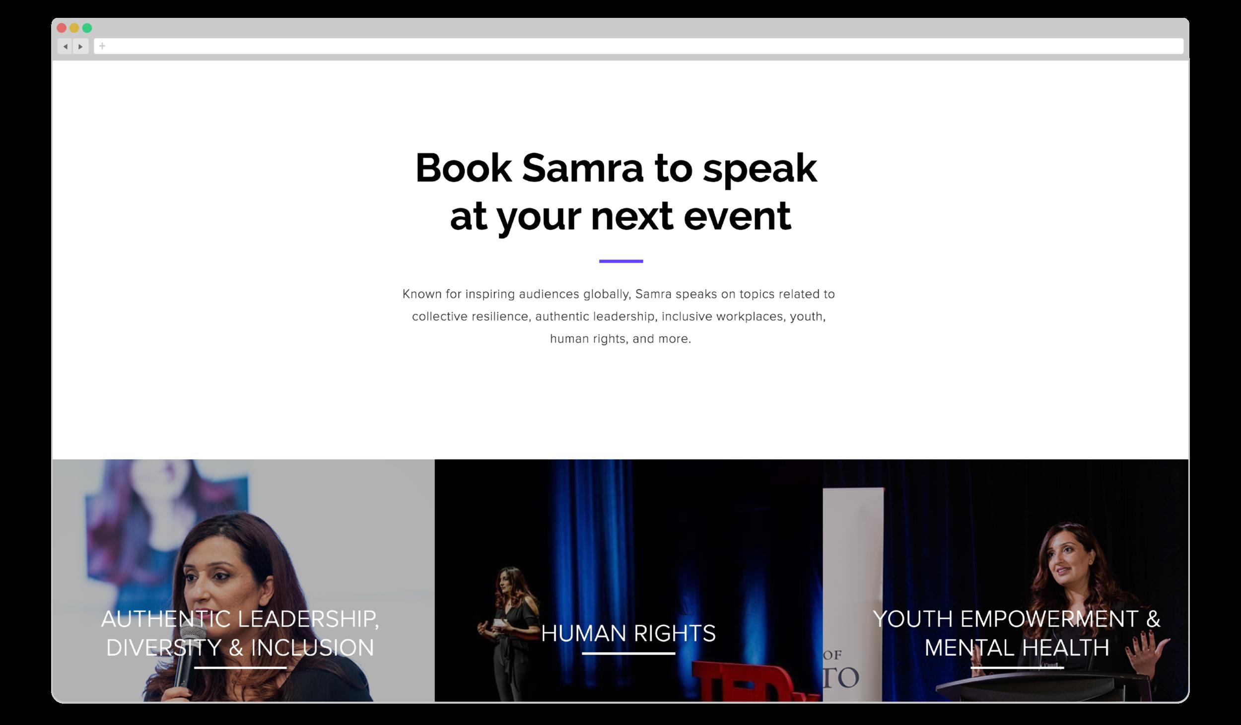 Samra Zafar Project-03.png