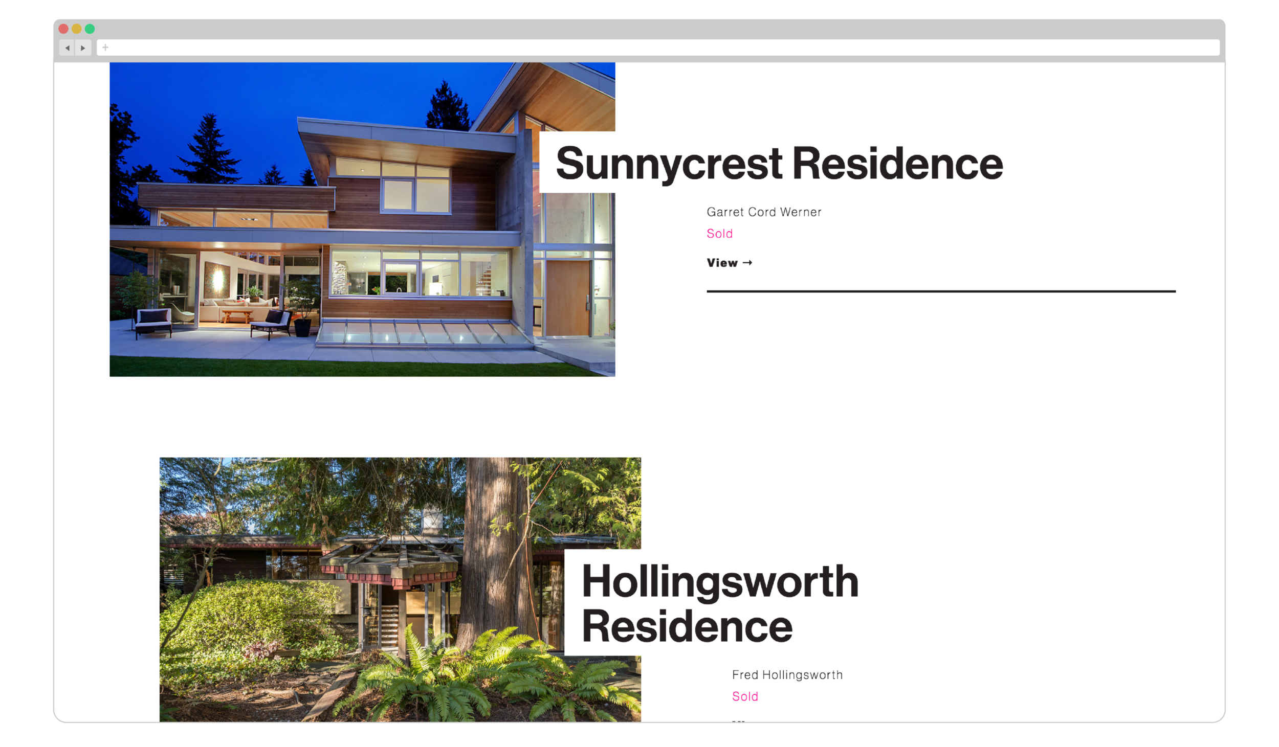 West Coast Modern Project-04.png