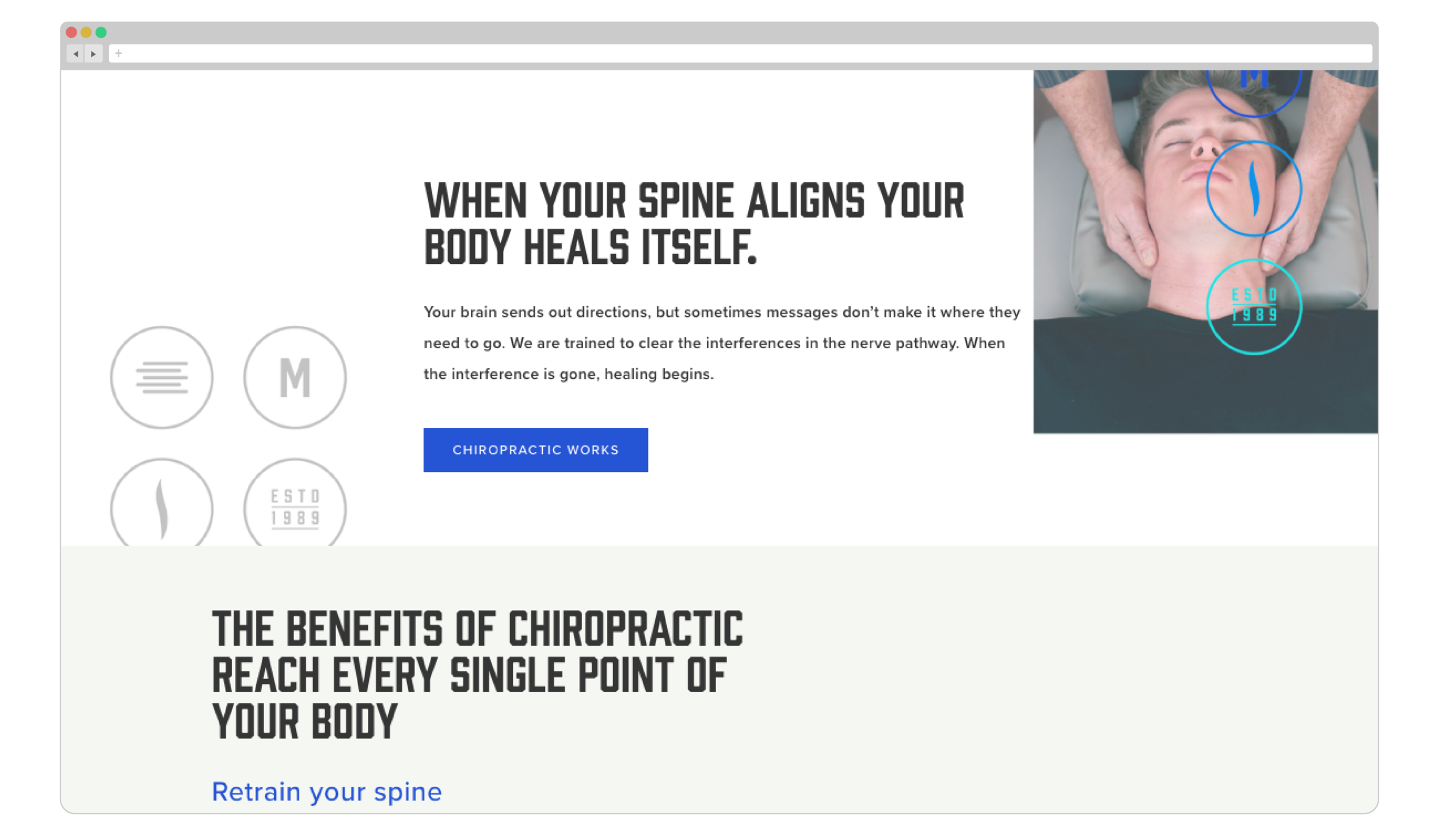 Mitchell Chiropractic Project-03.png
