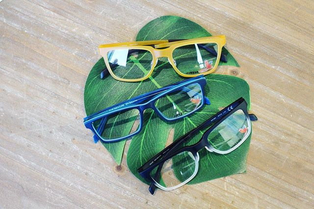 Friday's are fun in @officialmauijim & summer is almost here! Are you ready?