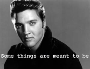 Elvismeme.jpg