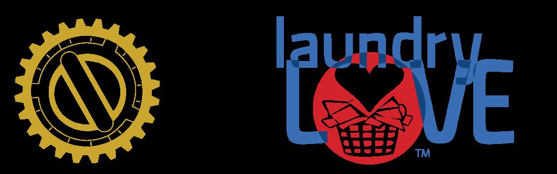 Laundry-Love-+-Washvauly.png
