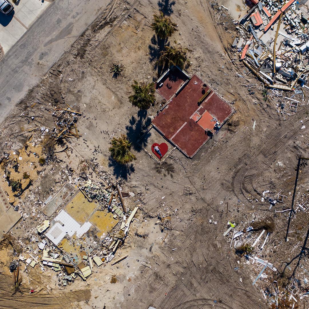 Hightide-Aerial.jpg