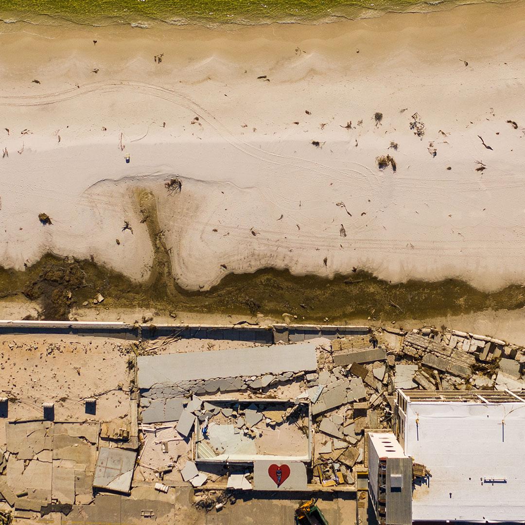 ElGovenor-Aerial.jpg