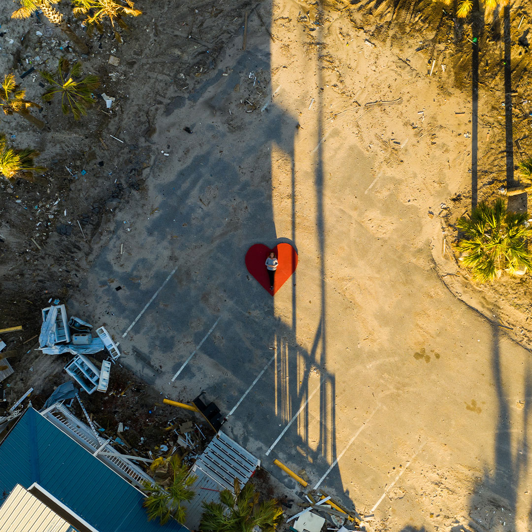CatheyAce-Aerial.jpg