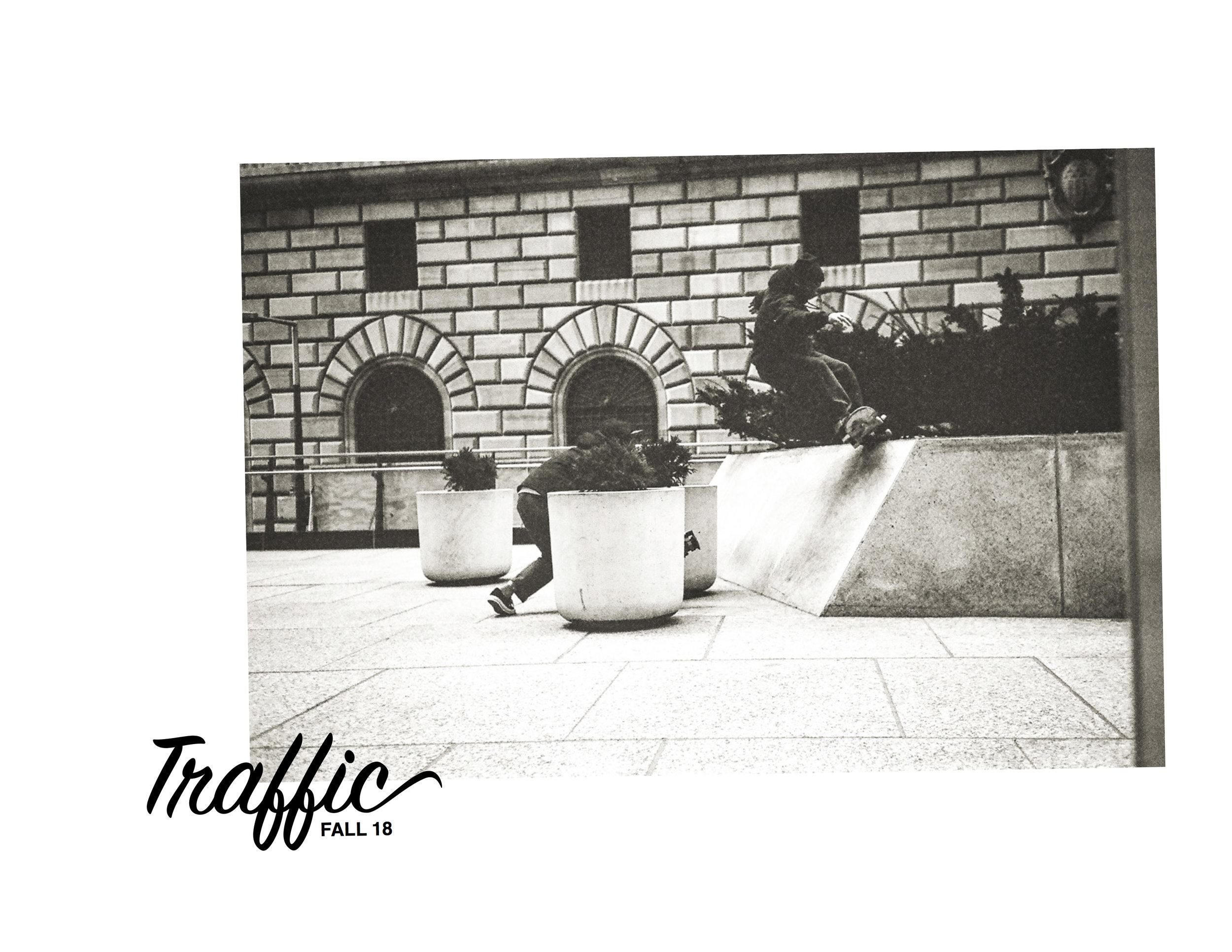 TrafficFall18Page1.jpg