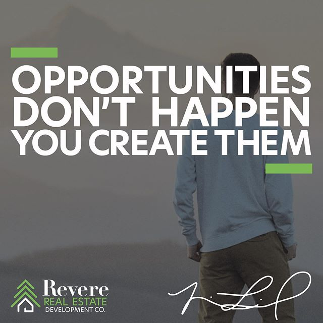"""✨Dedicated to THE craft of real estate development and could not agree more with Chris Grosser's famous quote 💚 • • As we continue building our brand, this perspective lends itself well to our mission 📍because most things in this world worth pursuing are rarely given as hand outs - they are acquired through perseverance, dedication, commitment, and discipline. At least, this has been our experience. The catch phrase, """"ten year over night success"""" comes to mind ! 🤔 🧠 And, let us be clear - we are not speaking on financial terms when we say """"success"""" - but, more specifically, fulfilling YOUR passion ⭐️ whatever that may be. In addition, encourage those around you! Lend a hand! We are on this journey TOGETHER 🤝 ✅💹• -Nick Lind • • 📲@_pearldesign_ • •🌱 @reveremediagroup • • •  #dedicationquotes #realestatedevelopment #pursue #huntingtonbeach #santamonica #hermosabeach #longbeach #surfer #eastsidecostamesa"""