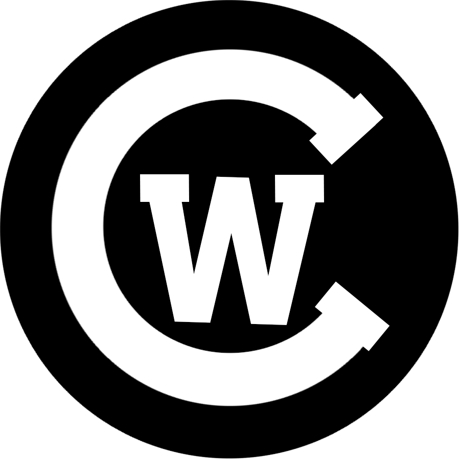 New - CW Logo PNG.png