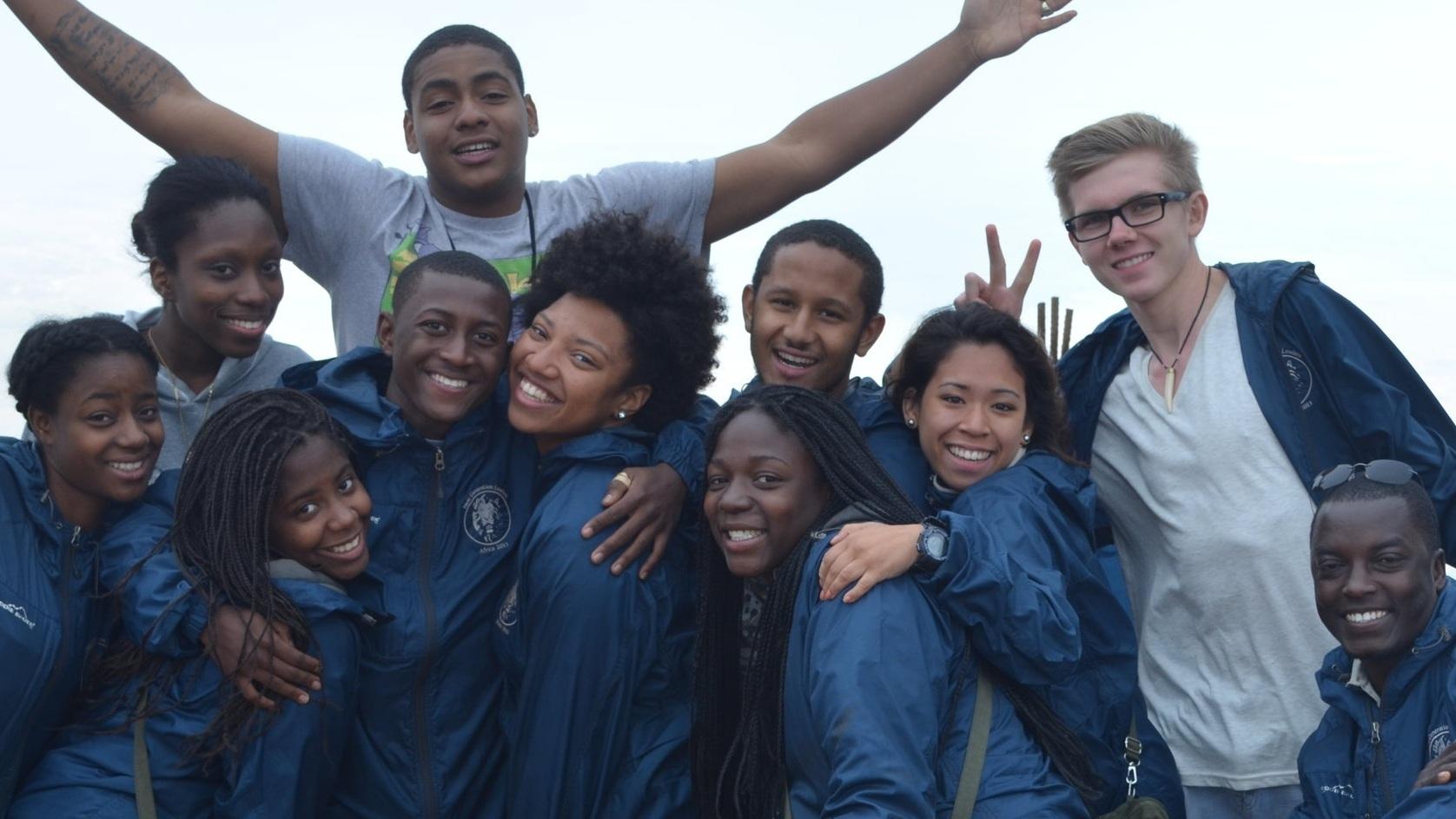 NGL 2013 Tanzania.JPG