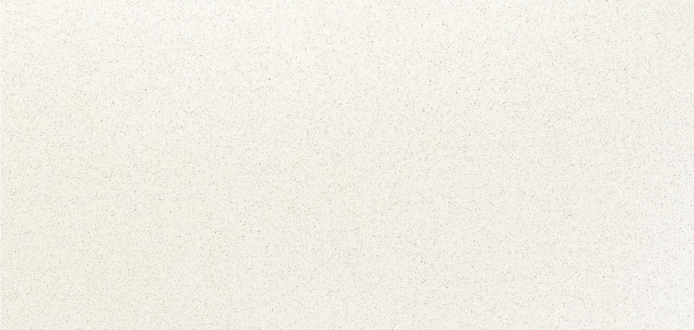 Snowdon White™