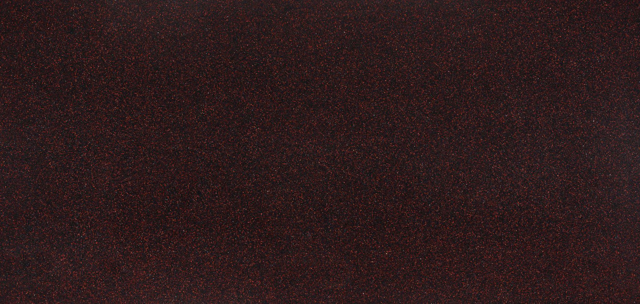 Willshire Red™