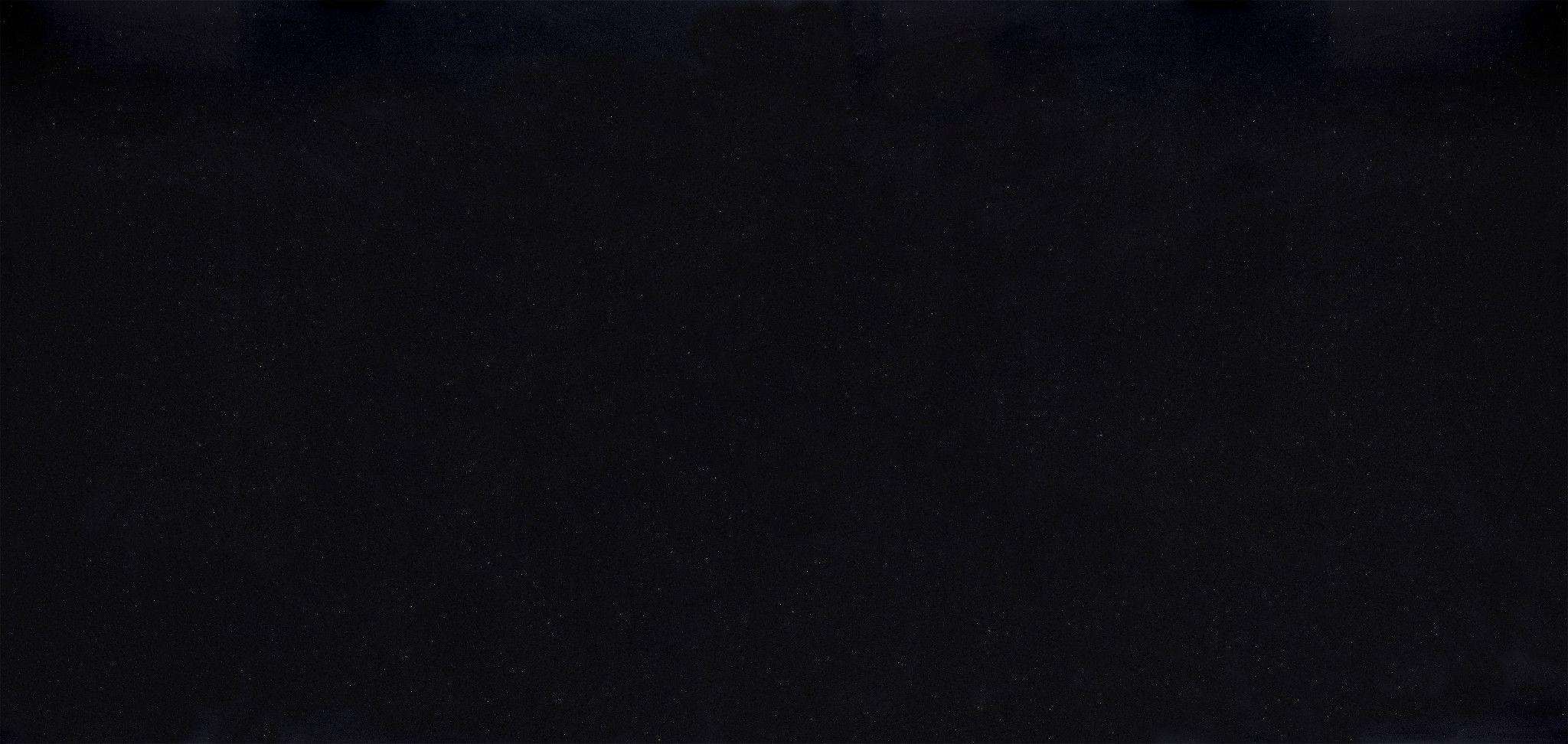 Cambria Black™