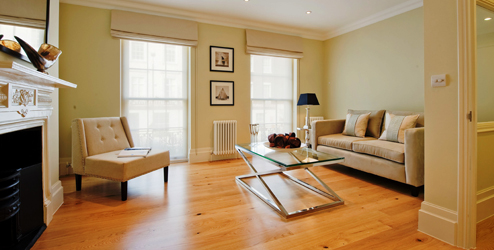 ebury_street_main_london_apartment_belgravia__furnished.jpg