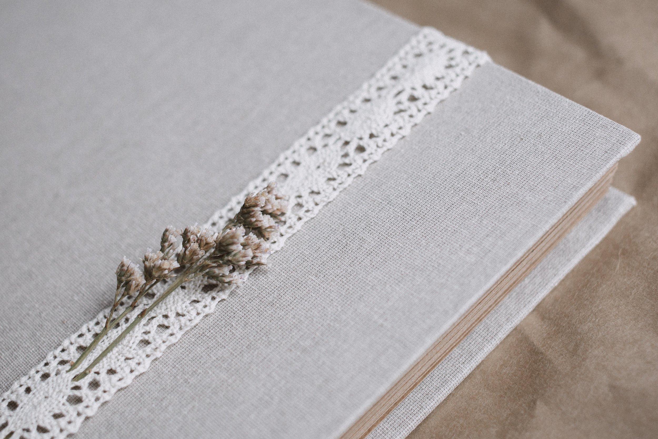 bookbinding image.jpg