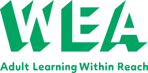WEA logo new Nov 2017.png