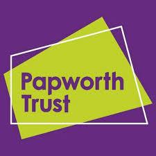 papworth trust.jpg