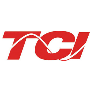 TCI Line Reactors