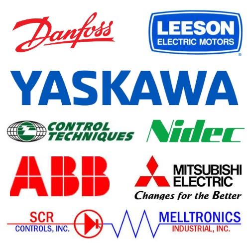 warwick-motors-service (2).jpg