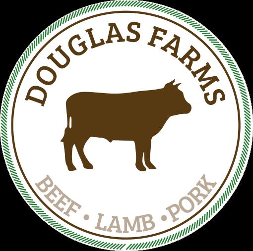 DouglasFarmsLogo.png