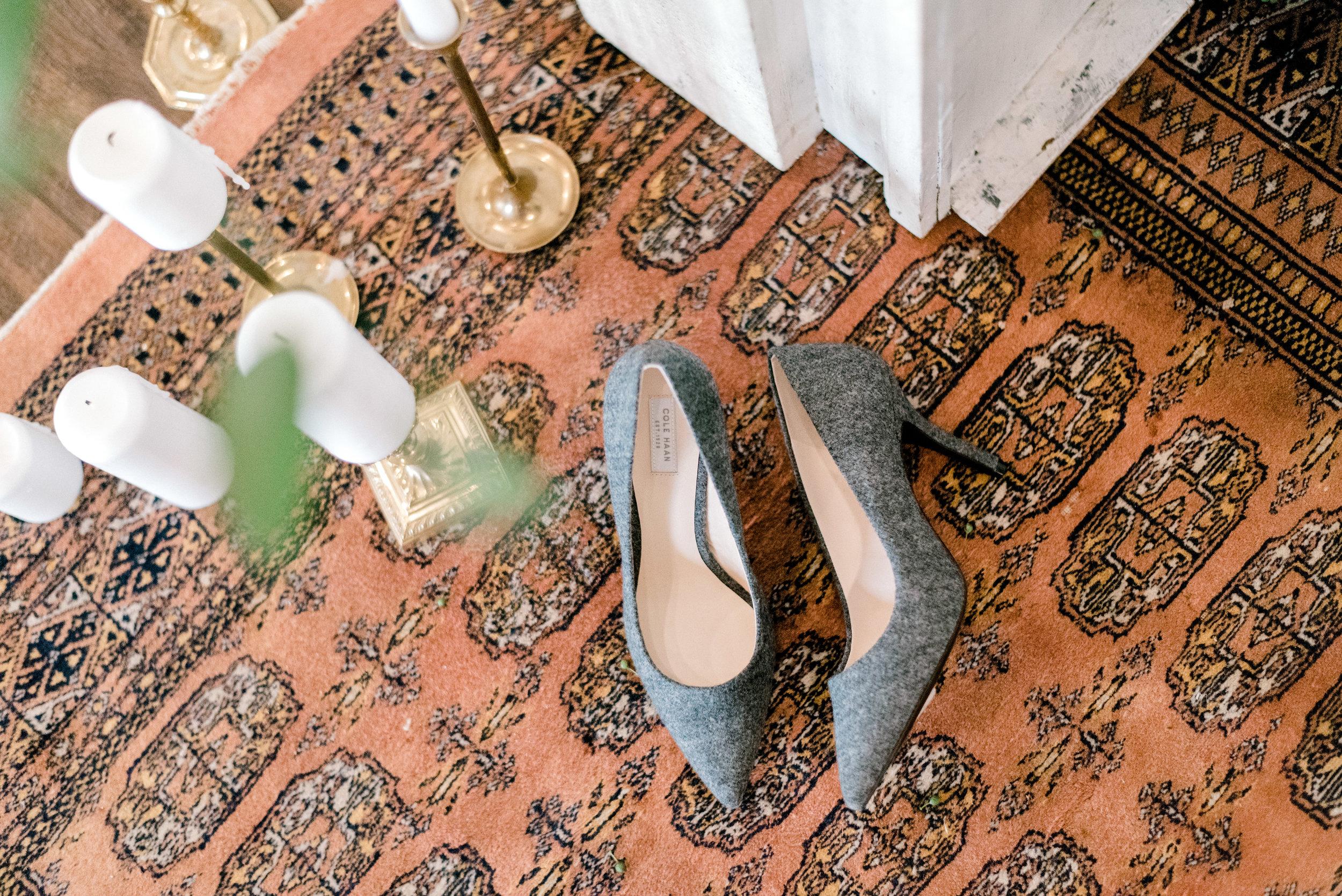 gray-door-photography-wedding-photographer-steph-erffmeyer-dallas-destination2.jpg