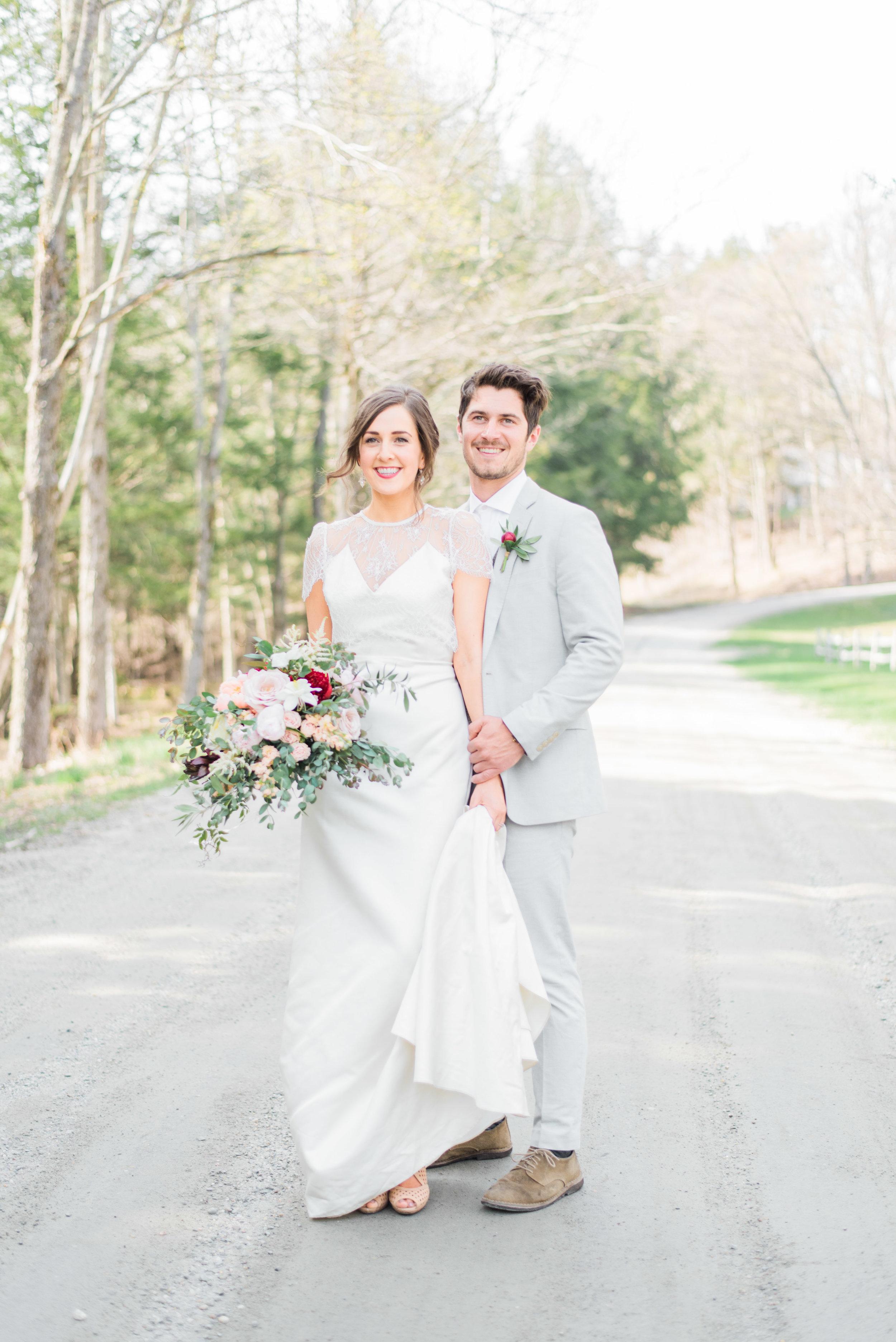 gray-door-photography-wedding-photographer-steph-erffmeyer-dallas-destination5.jpg