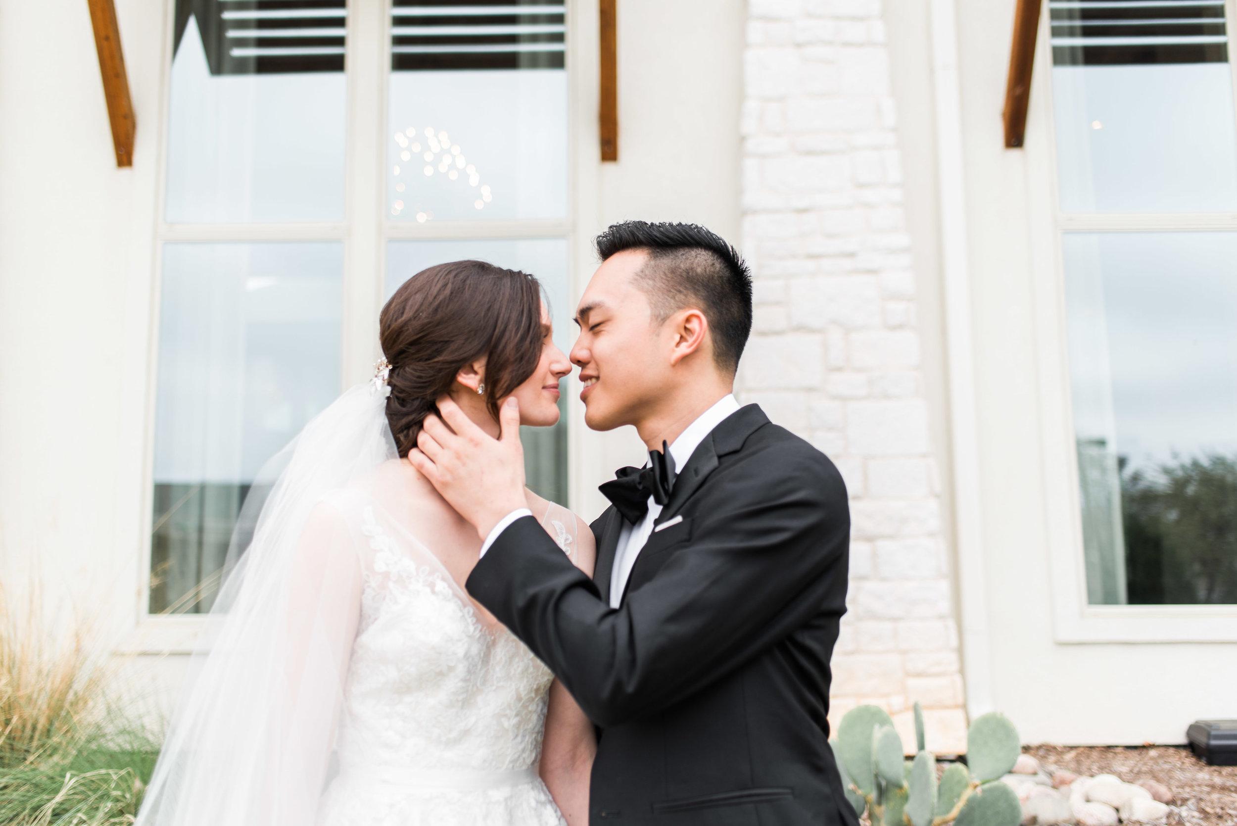 gray-door-photography-wedding-photographer-steph-erffmeyer-dallas-destination10.jpg