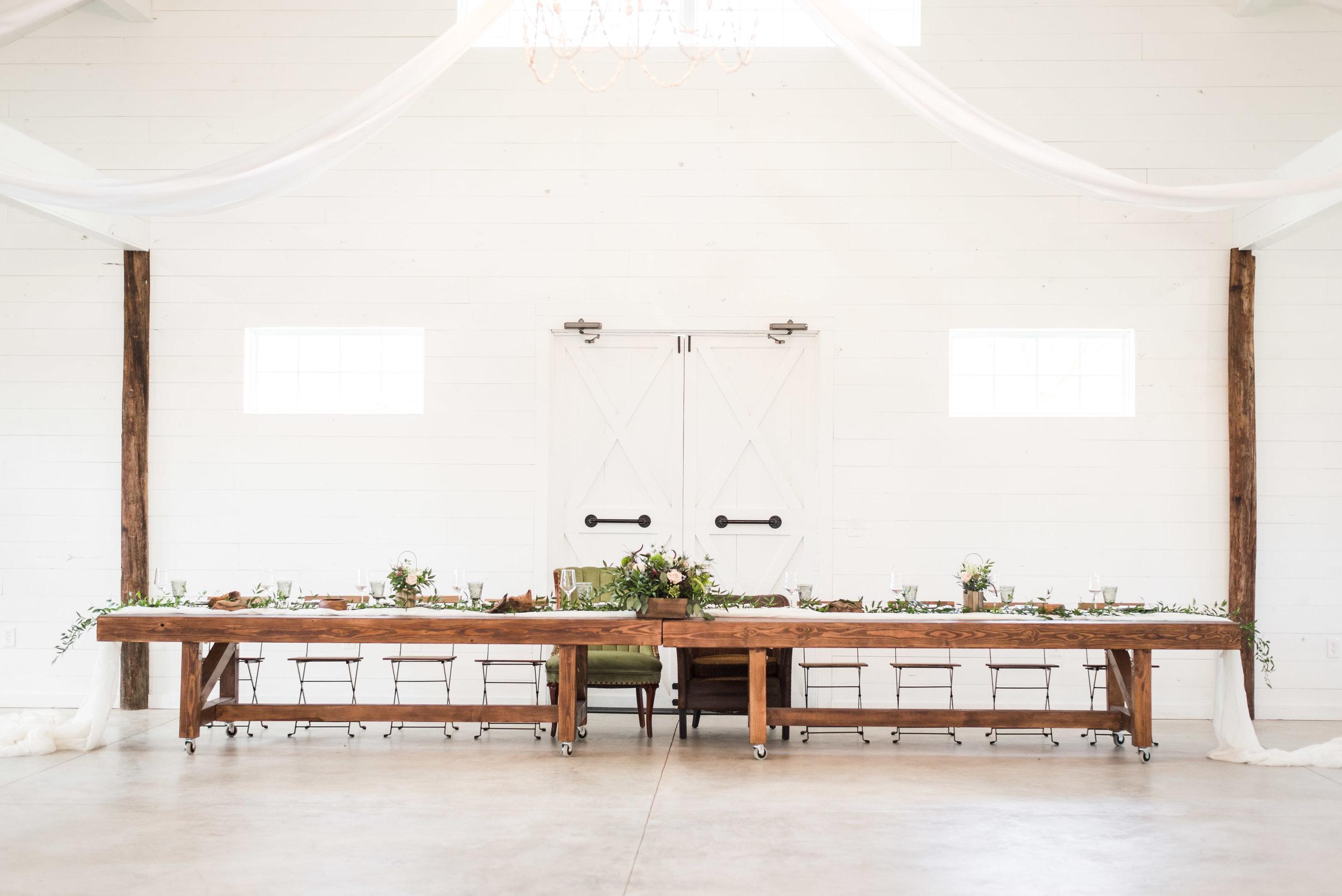 gray-door-photography-wedding-photographer-steph-erffmeyer-dallas-destination11.jpg