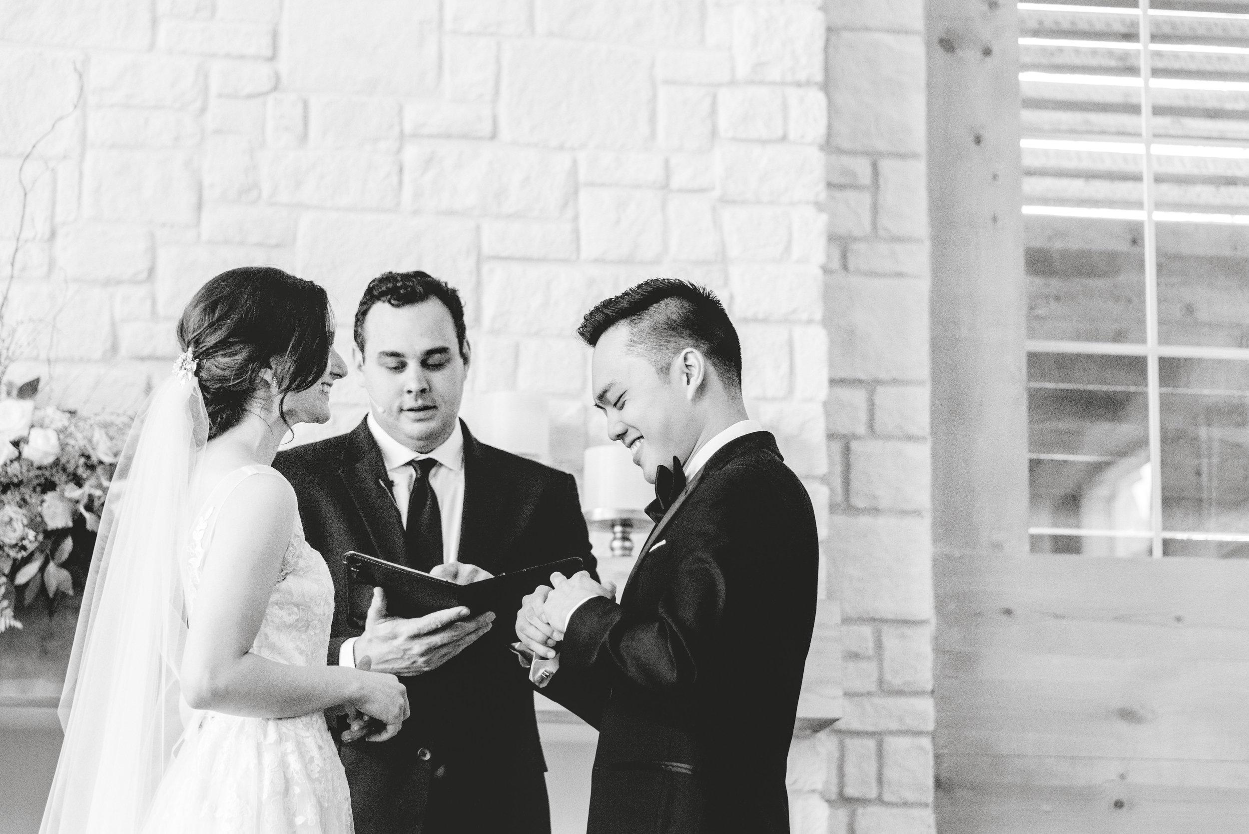 gray-door-photography-wedding-photographer-steph-erffmeyer-dallas-destination9.jpg