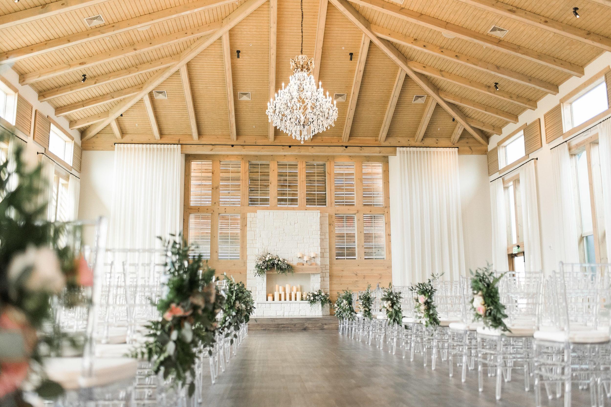 gray-door-photography-wedding-photographer-steph-erffmeyer-dallas-destination21.jpg