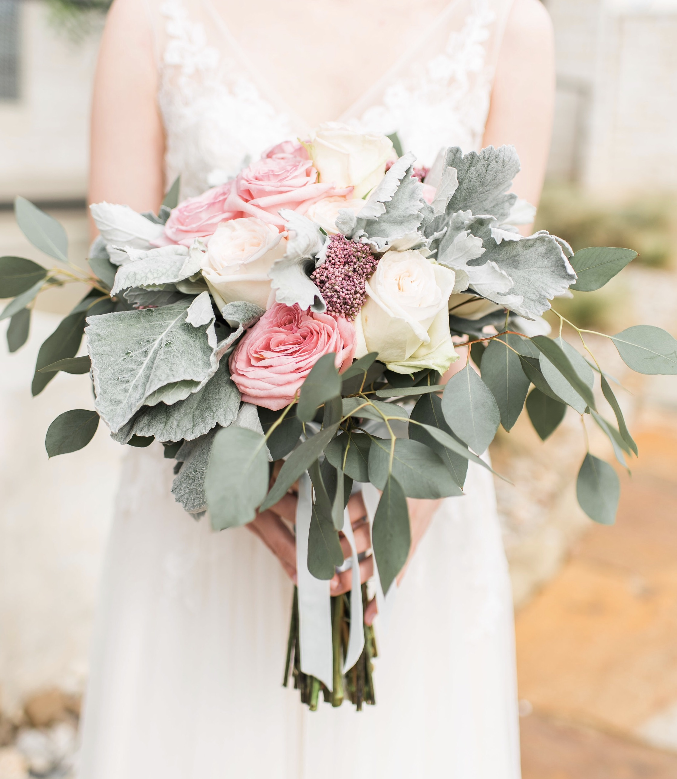 gray-door-photography-wedding-photographer-steph-erffmeyer-dallas-destination23.jpg