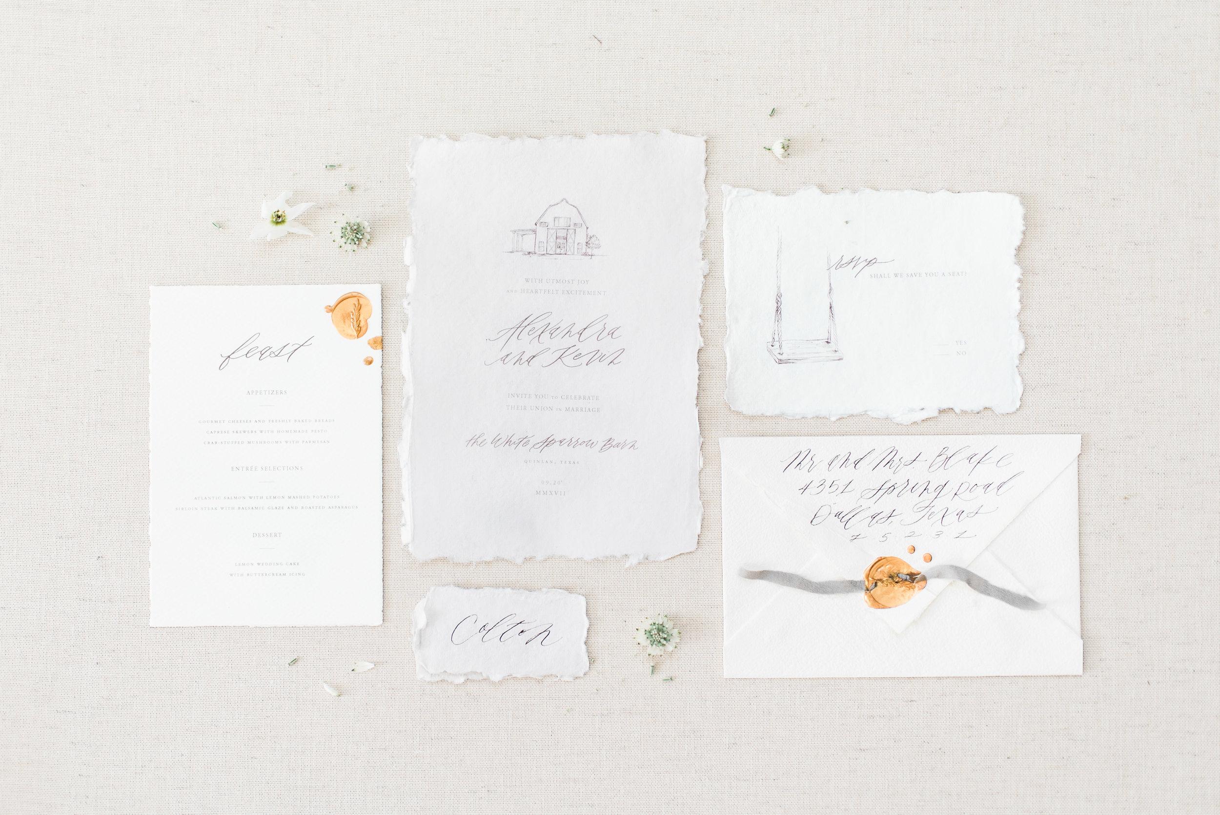 gray-door-photography-wedding-photographer-steph-erffmeyer-dallas-destination25.jpg