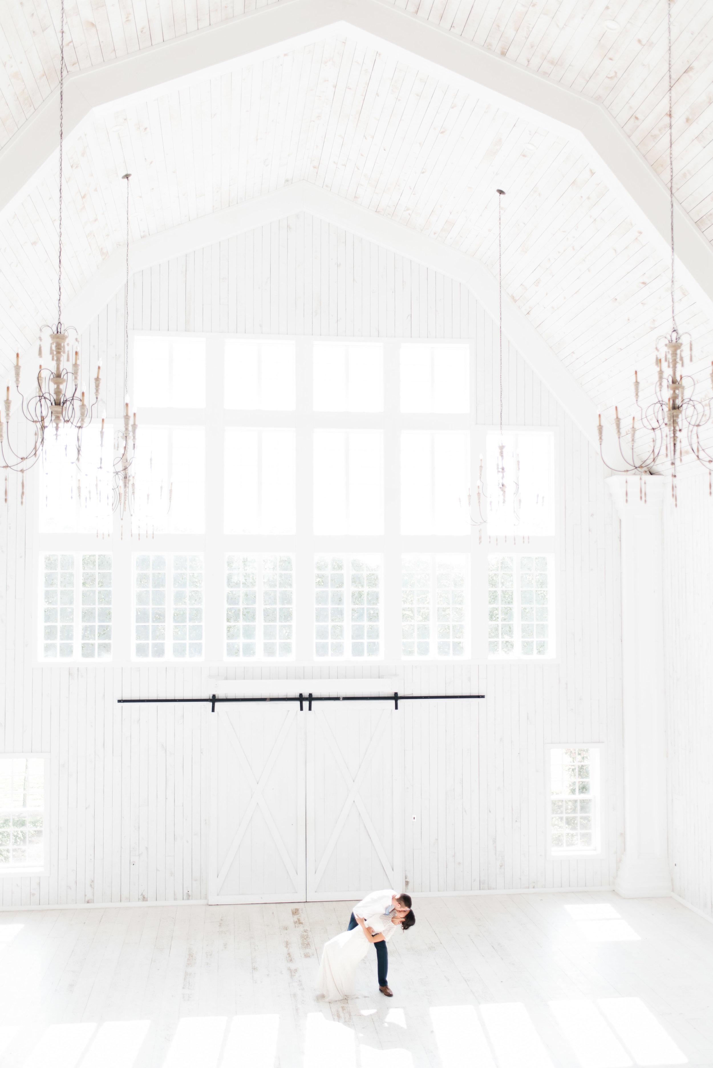 gray-door-photography-wedding-photographer-steph-erffmeyer-dallas-destination30.jpg