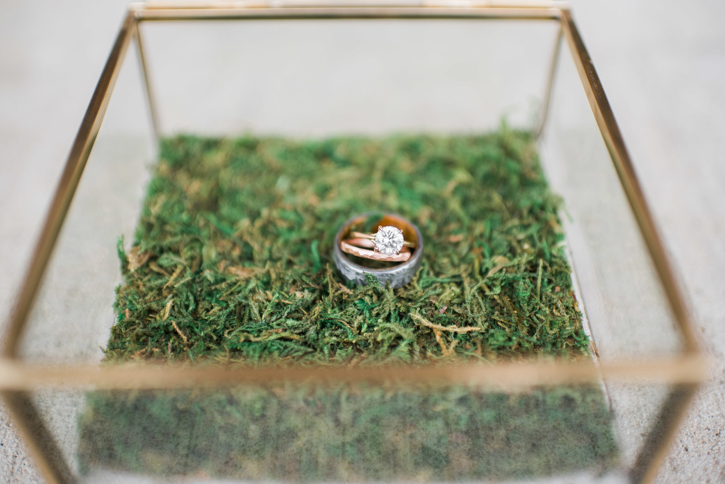 gray-door-photography-wedding-photographer-steph-erffmeyer-dallas-destination33.jpg