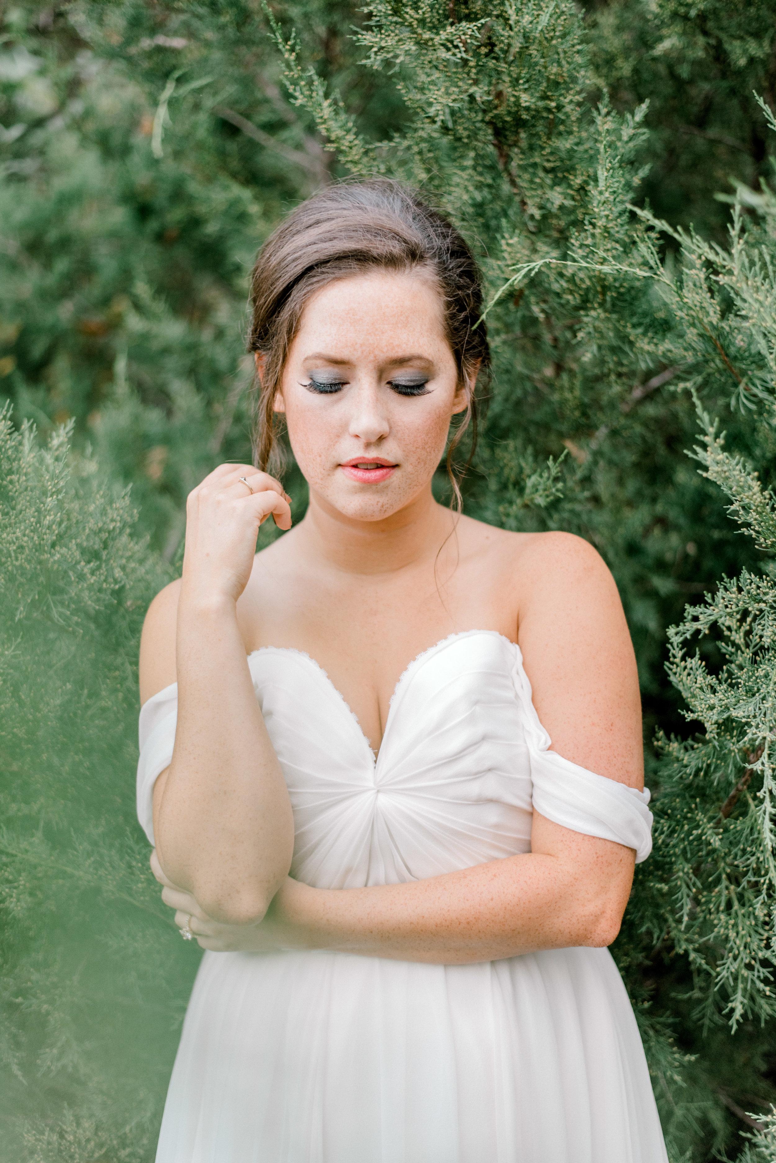 gray-door-photography-wedding-photographer-steph-erffmeyer-dallas-destination-bridal1.jpg
