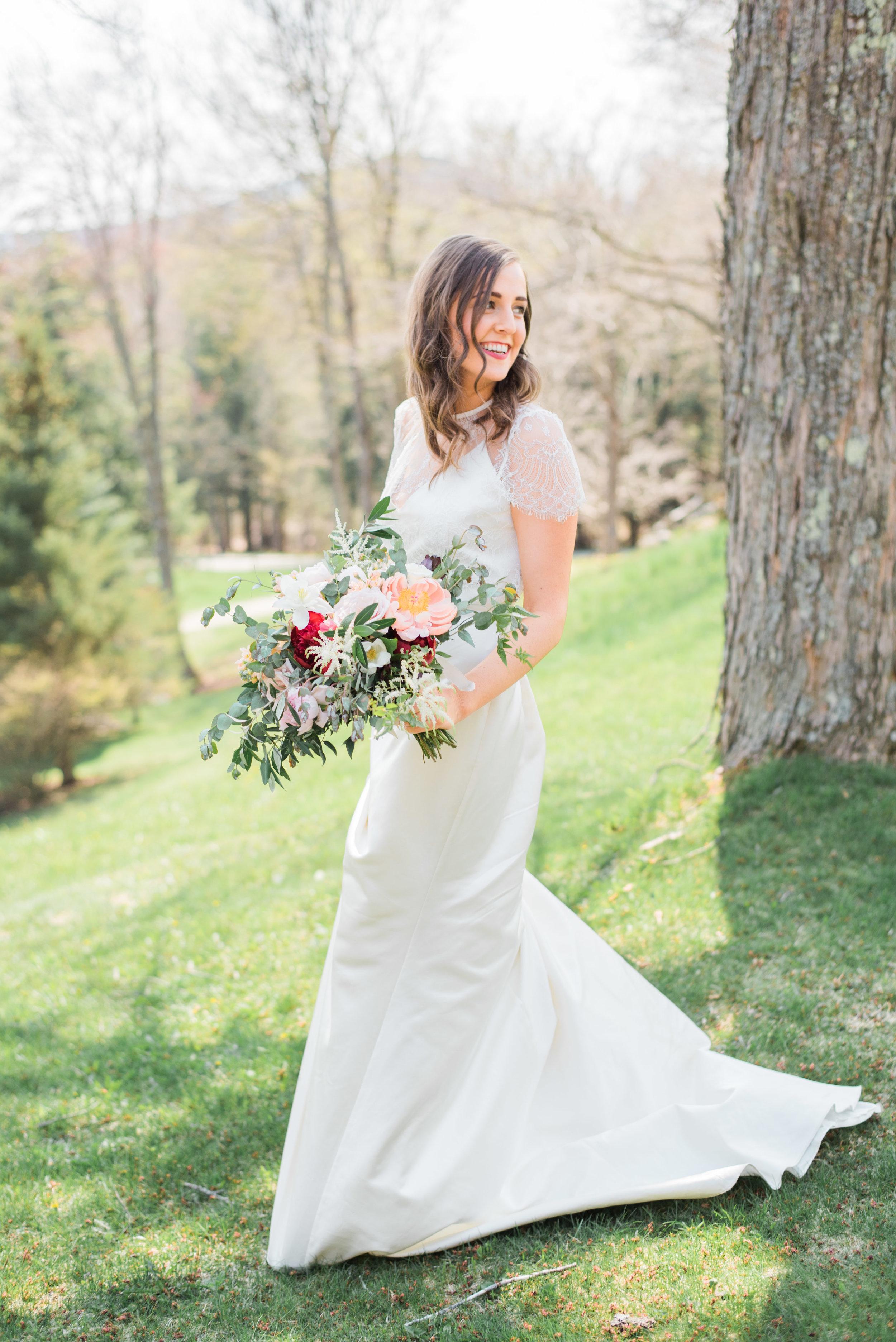 gray-door-photography-wedding-photographer-steph-erffmeyer-dallas-destination-bridal3.jpg