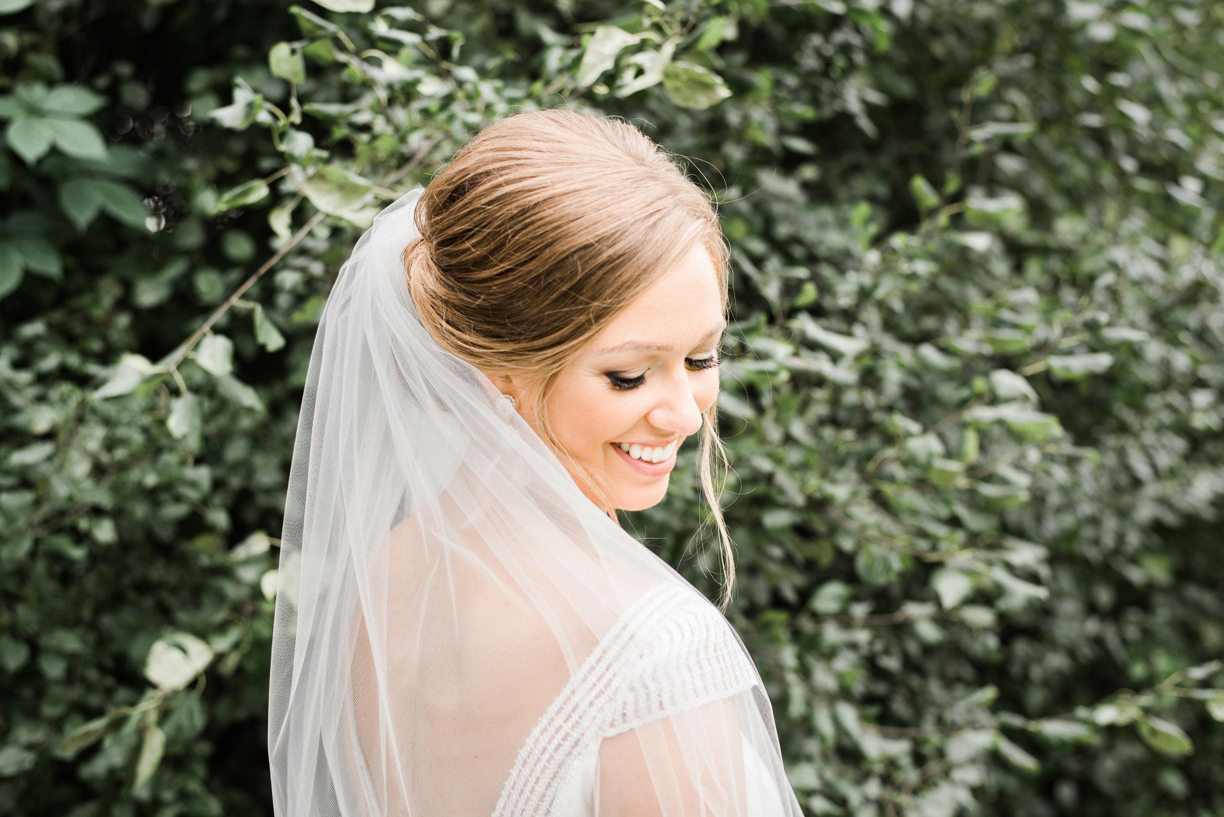 gray-door-photography-wedding-photographer-steph-erffmeyer-dallas-destination-bridal6.jpg