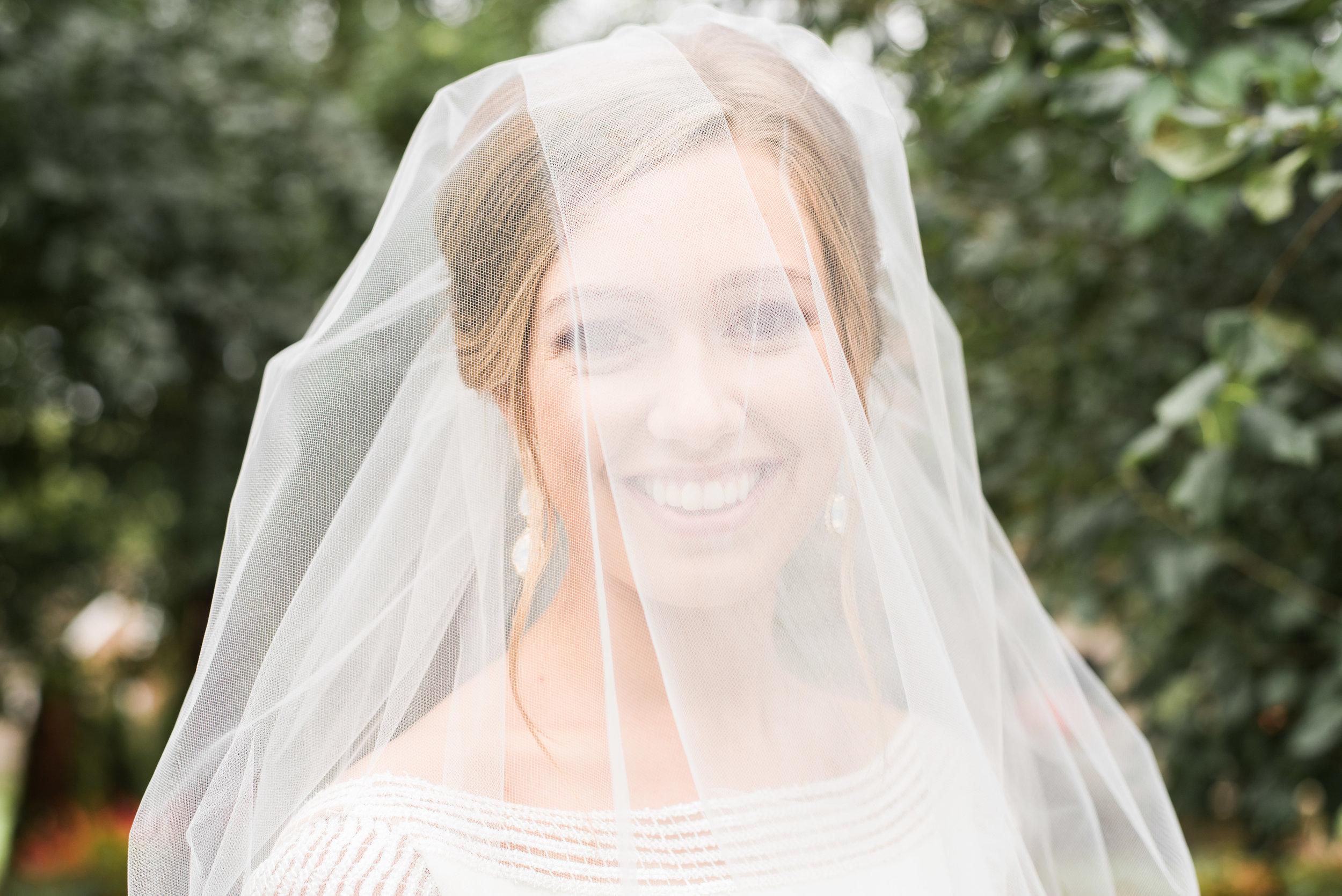 gray-door-photography-wedding-photographer-steph-erffmeyer-dallas-destination-bridal7.jpg