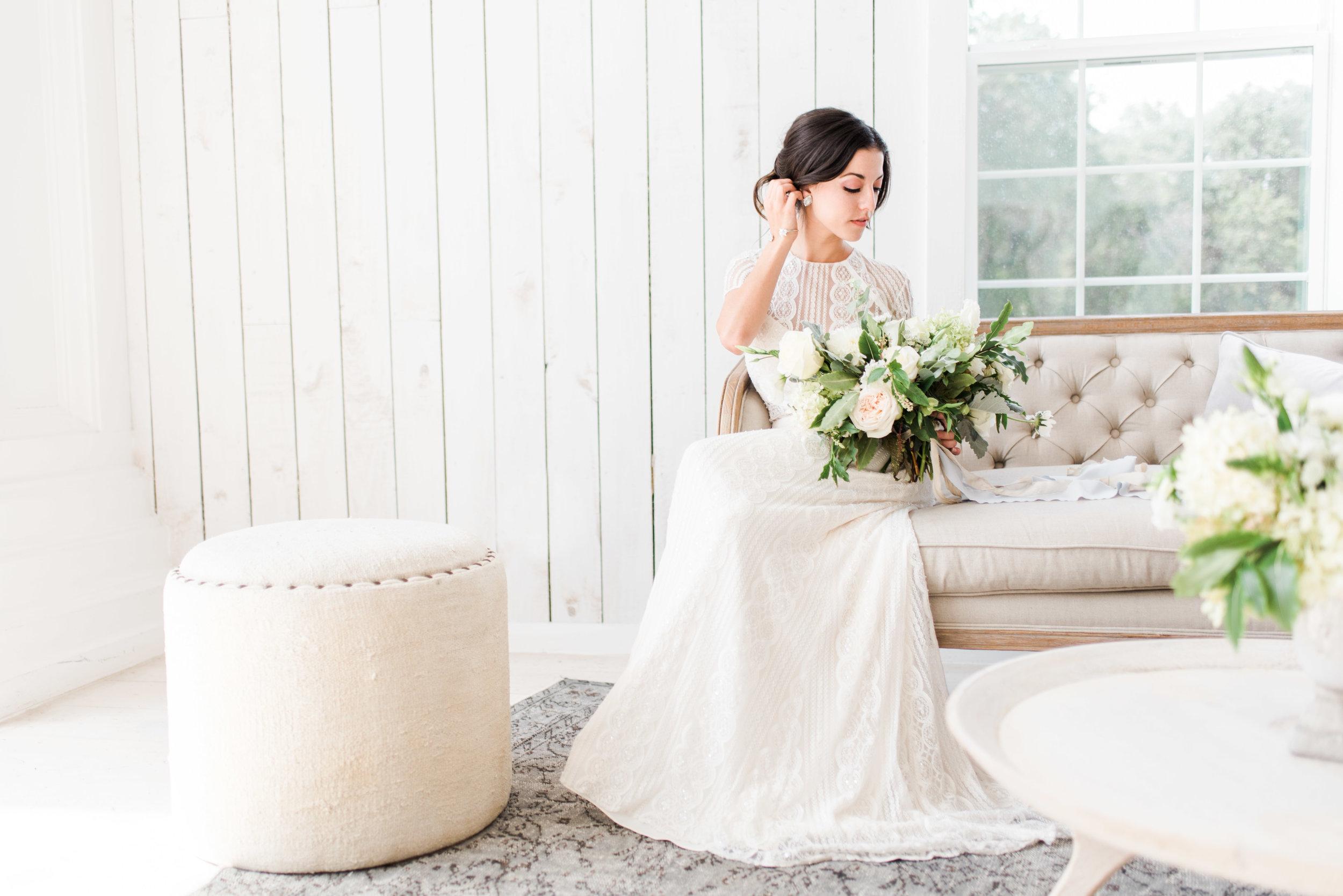 gray-door-photography-wedding-photographer-steph-erffmeyer-dallas-destination-bridal14.jpg