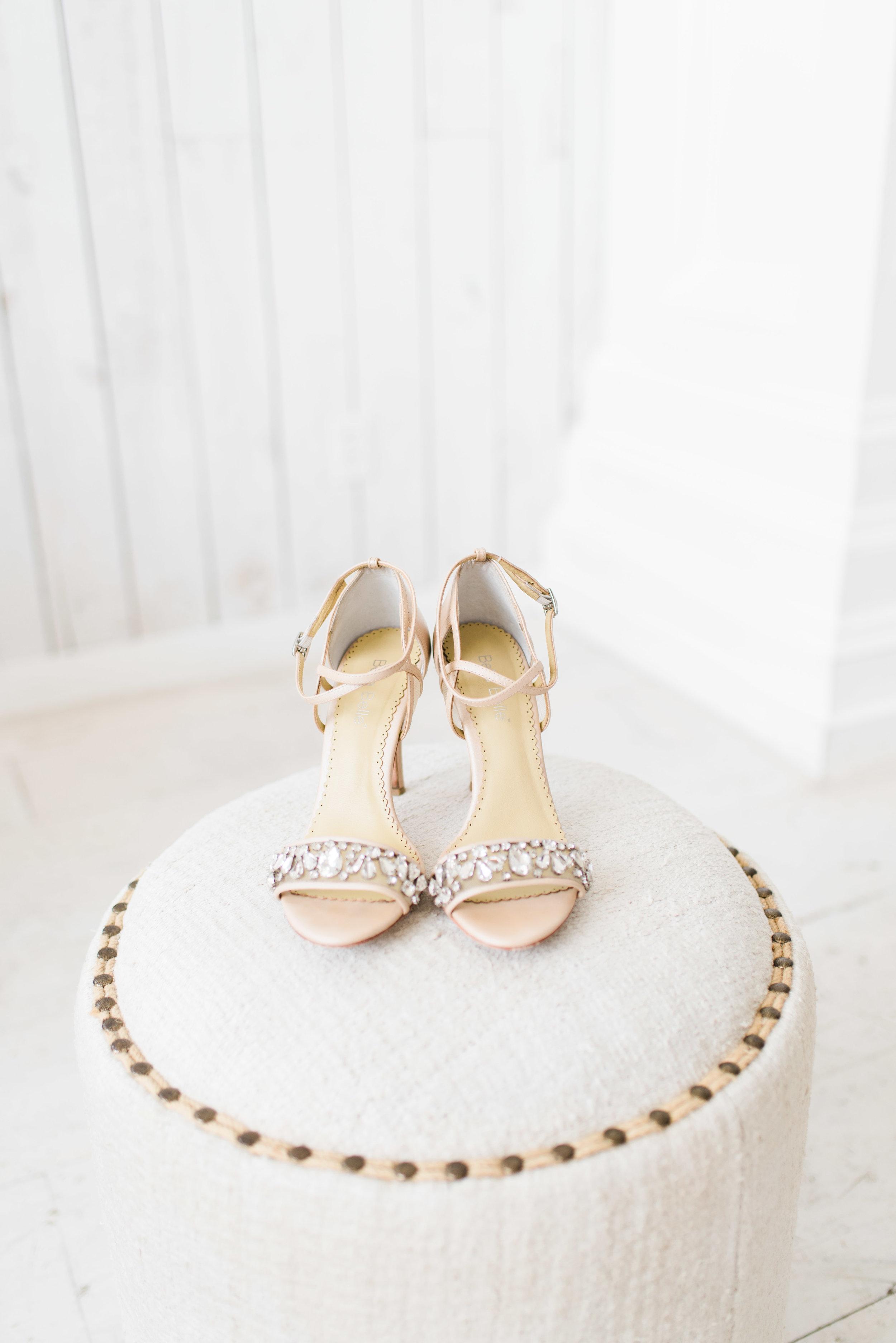 gray-door-photography-wedding-photographer-steph-erffmeyer-dallas-destination-bridal12.jpg